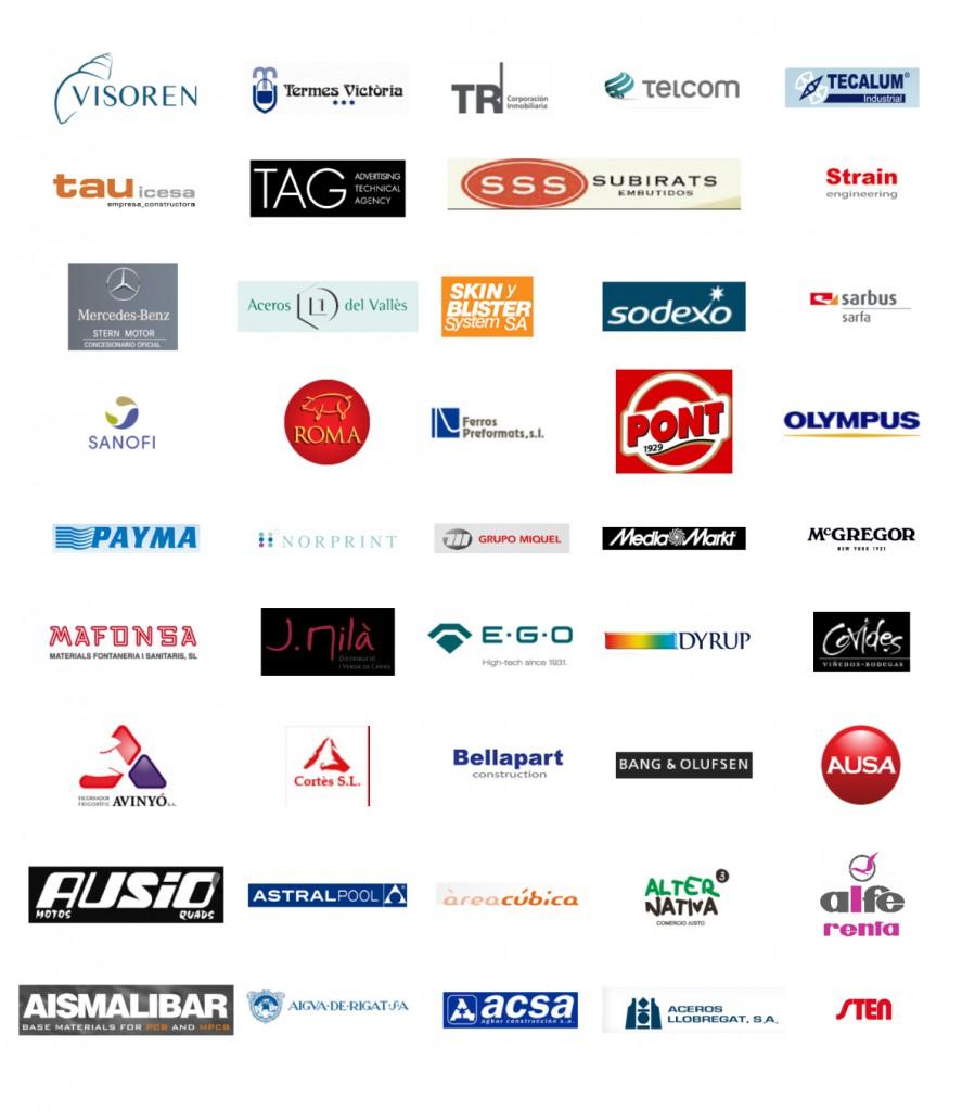 logos_cllientes